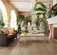 Bella-cera-chambord-wood-floor-by-hurst-hardwoods