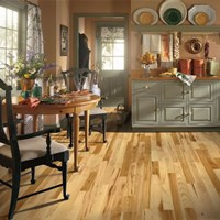 "Bruce American Treasures 2 1/4"" Strip Wood Flooring at Discount Prices"