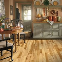 Bruce American Treasures Wide Plank Wood Flooring at Cheap Prices