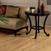 Bruce Dundee Wide Plank Wood Flooring at Discount Prices
