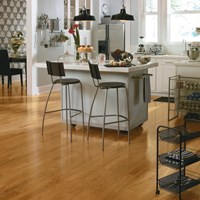 "Bruce Turlington American Exotics 3"" Cherry Wood Flooring at Cheap Prices"