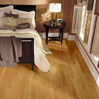 "Bruce Turlington American Exotics 3"" Hickory Wood Flooring at Cheap Prices"