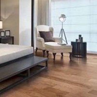 Columbia Beckham Engineered Wood Flooring at Discount Prices