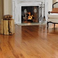 Columbia Congress Oak Wood Flooring at Discount Prices
