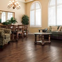 Columbia Weston Wood Flooring at Discount Prices