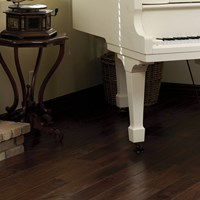 Garrison Carolina Classic Wood Flooring at Discount Prices