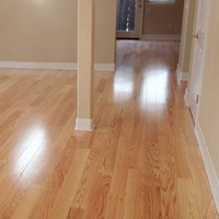 Garrison Crystal Valley Wood Flooring at Discount Prices