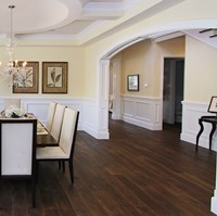 Garrison French Connection Wood Flooring at Discount Prices