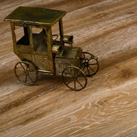 Garrison Nouvelle Wood Flooring at Discount Prices