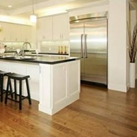 Garrison Silverline Wood Flooring at Discount Prices