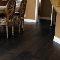 Garrison Villa Gialla Wood Flooring at Discount Prices
