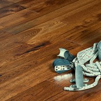 Garrison-2-Distressed-Sierra-Hickory-hardwood-flooring