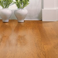 "Harris Wood Homestead 5"" Wood Flooring at Discount Prices"