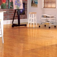 "Harris Wood Traditions 3"" Wood Flooring at Discount Prices"