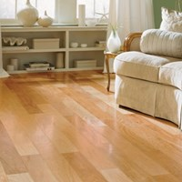 "Harris Wood Traditions 5"" Wood Flooring at Discount Prices"