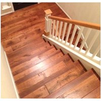 Johnson English Pub Wood Flooring at Discount Prices