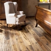 Kahrs Artisan Wood Flooring at Discount Prices