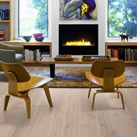 Kahrs Founders Wood Flooring at Discount Prices