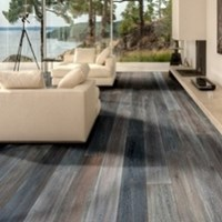 Kahrs Grande Wood Flooring at Discount Prices