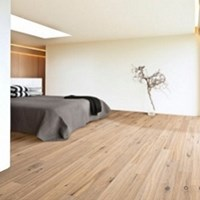Kahrs Rugged Wood Flooring at Discount Prices