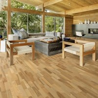 Kahrs Tres Wood Flooring at Discount Prices