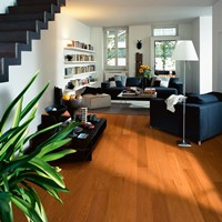 Kahrs Unity Wood Flooring at Discount Prices