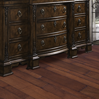 LM Berkshire Wood Flooring at Discount Prices