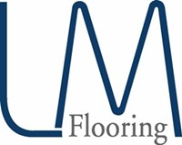 LM Flooring Wood Flooring at Discount Prices