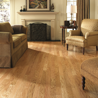 LM Gevaldo Wood Flooring at Discount Prices