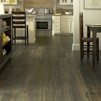 LM Nature Reserve Wood Flooring at Discount Prices