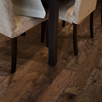 LM Rock Hill Wood Flooring at Discount Prices