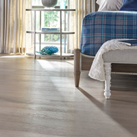 LM-bently-engineered-hardwood-floor-by-hurst-hardwoods