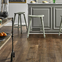 LM-westbury-engineered-hardwood-floor-by-hurst-hardwoods