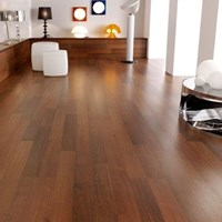 Lapacho Unfinished Solid Wood Flooring at Discount Prices