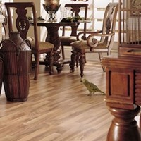 Mannington Coordinations Laminate Flooring at Discount Prices
