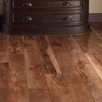 Mannington Restoration Laminate Flooring at Discount Prices