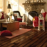 Mannington Revolutions Plank Laminate Flooring at Discount Prices