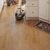 Mannington Value Lock Laminate Flooring at Discount Prices