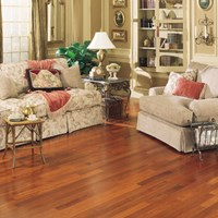 Mullican Exotics Wood Flooring at Discount Prices