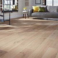 Mullican Mount Castle Wood Flooring at Discount Prices