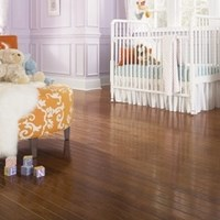 Mullican Muirfield Oak Wood Flooring at Discount Prices