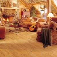 Mullican Quail Hollow Wood Flooring at Discount Prices
