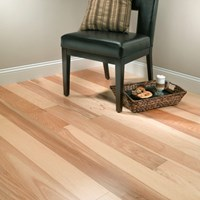 Mullican Ridgecrest Wood Flooring at Discount Prices
