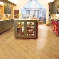 Mullican St. Andrews Oak Wood Flooring at Discount Prices