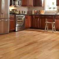Mullican Williamsburg Wood Flooring at Discount Prices