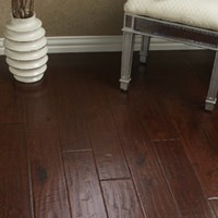 "Pinnacle Forest Knoll 5"" Wood Flooring at Discount Prices"