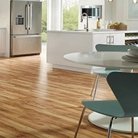 Quick Step Classic Laminate Flooring at Discount Prices