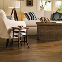 Quick Step Eligna Laminate Flooring at Discount Prices