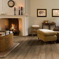 Quick Step Envique Laminate Flooring at Discount Prices