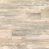 Quick-step-elevae-12mm-laminate-flooring-antiqued-pine-planks-us3226